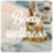 Front page wellness buttons Desktop.png