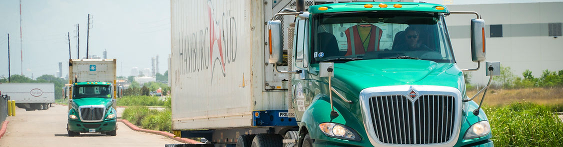 two trucks in motion 1.jpg