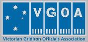 VGOA_logo.jpg