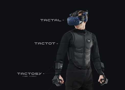 bHaptics-Tactsuit-scaled_edited.jpg