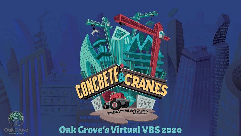 Virtual VBS 2020.jpg