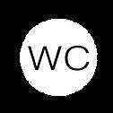 WC Logo.png