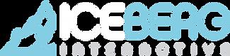 Iceberg_Interactive_Logo_ForDarkBackgrou