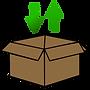 box0.png