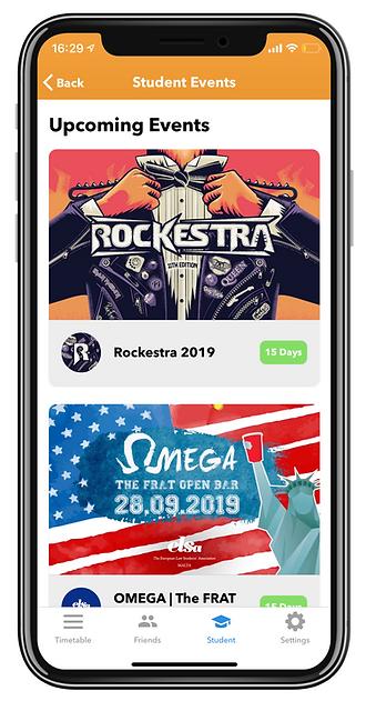 Screenshot 2019-09-13 at 16.33.56.png