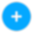 add_blue.png