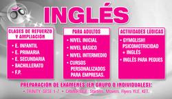 Cartel_120x70_-_Inglés