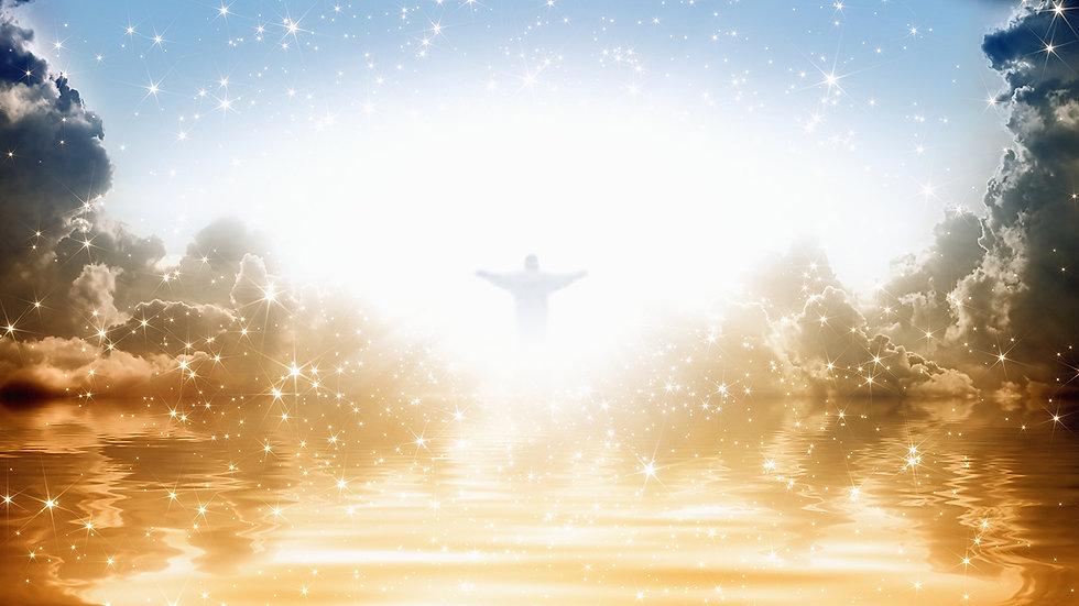 Jesus in Heaven.jpg