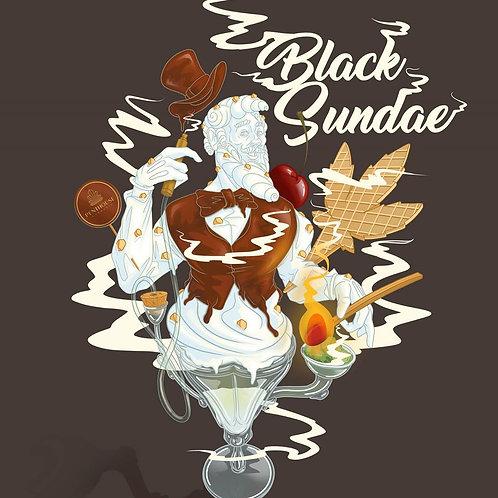 Black Sundae