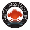Critical Mass Collective Logo