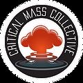 Critical Mass Collective Logo