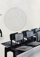 Rowac_Produkte.jpg