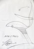 Luigi-colani-zeichnung.jpg