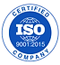 ISO__certified.png