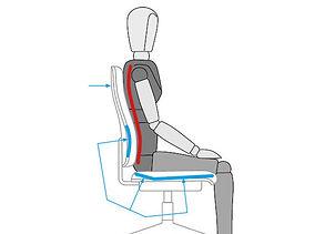 gesundes-sitzen-ergonomische-zonen.jpg