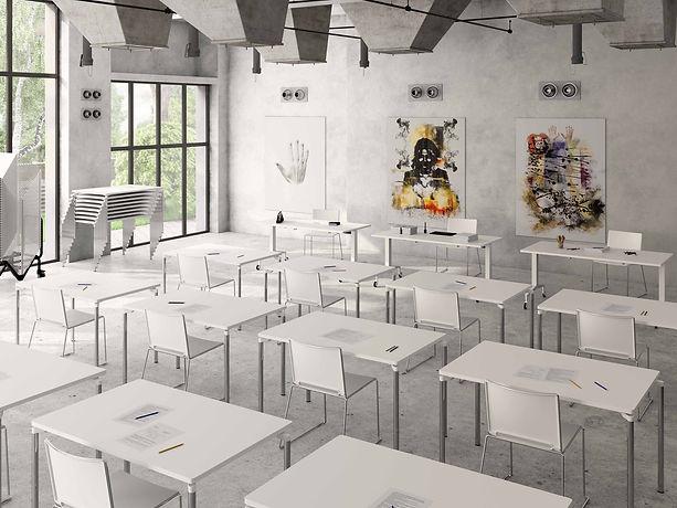 filo_kunstschule_ambiente.jpg