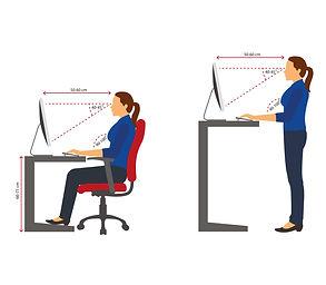 ergonomisch-sitzen.jpg