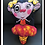 Thumbnail: 003 Bella Ballerina - REGULAR