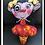 Thumbnail: 003 Bella Ballerina - MINI