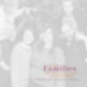intunefamilies (2).png