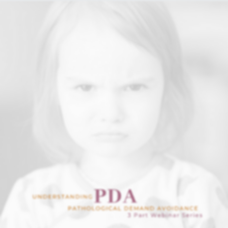 PDAweb.png