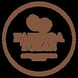 Logo- Marrom-01.png