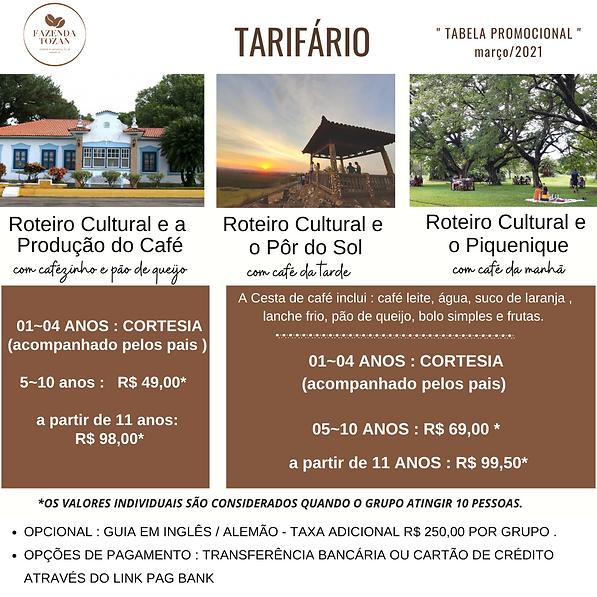 TARIFARIO MAIO.png