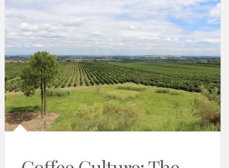 https://allsetconcierge.com/2018/03/20/coffee-culture-the-history-of-fazenda-tozan/