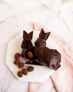 karen ranalli pascoa curitiba ovo de chocolate