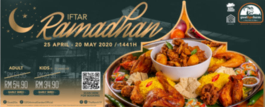 G2G Ramadhan Poster [Recovered]-01.jpg