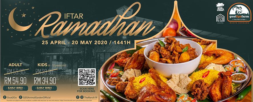 G2G Ramadhan Poster [Recovered]-01.jpg