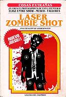 laser zombie shot.jpg