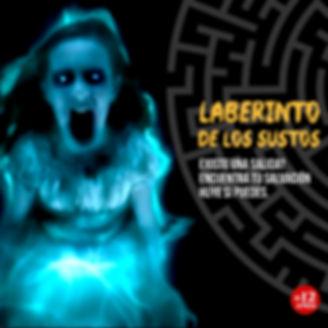 ESPECIAL LABERINTO.jpg