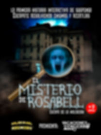 poster rosabell 2d2.jpg