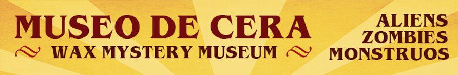 museo galeria