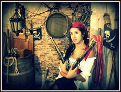 piratas4.jpg