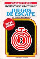 JUEGOS DE ESCAPE.jpg