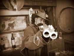 cowboys4.jpg