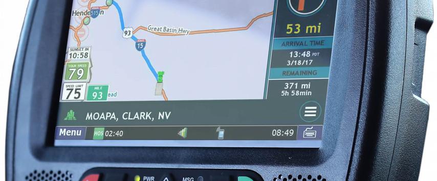 drivertech.jpg