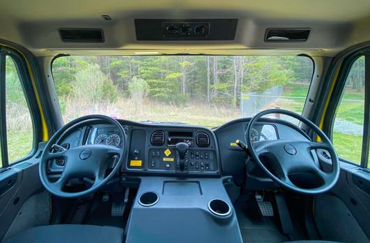 Premium Dual Steer-2.JPG