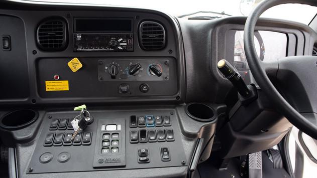 SDDD_Freightliner_ (4).jpg