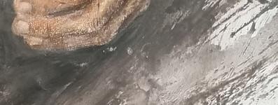 Detail 3