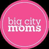 logo-circle-pink.png