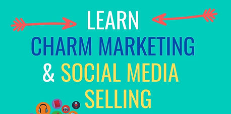 learn%20charm%20marketing%20%26%20social