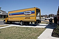 12-Things-To-Know-Before-Getting-Penske-