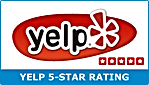 icon-yelp.png