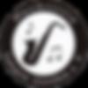Musikverein Langen-Gersten Logo.png