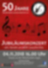 Plakat_Jubiläum3.jpg