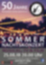 Plakat Sommernachtskonzert.jpg