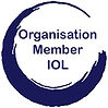 OrganisationMemberBadge_medium.jpg